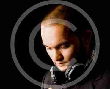 DJ Chris Deluxe